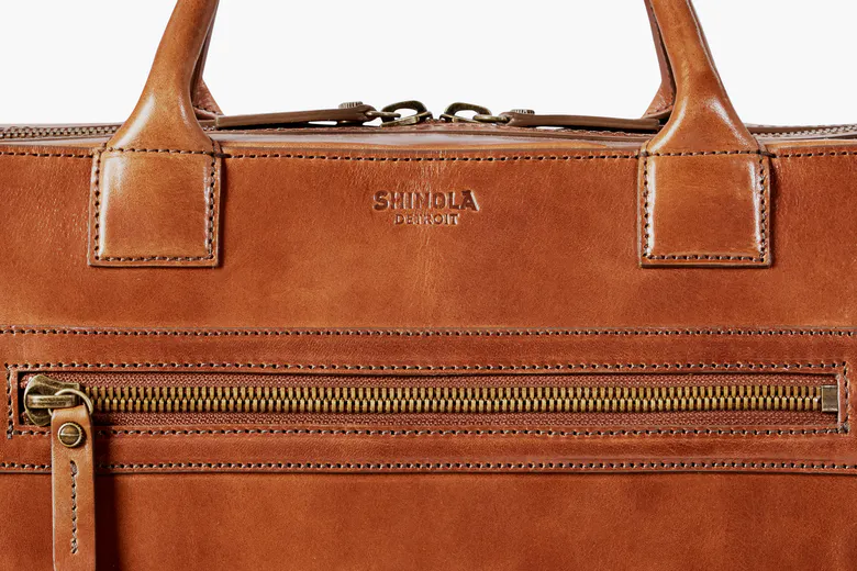 latigo leather vs harness leather