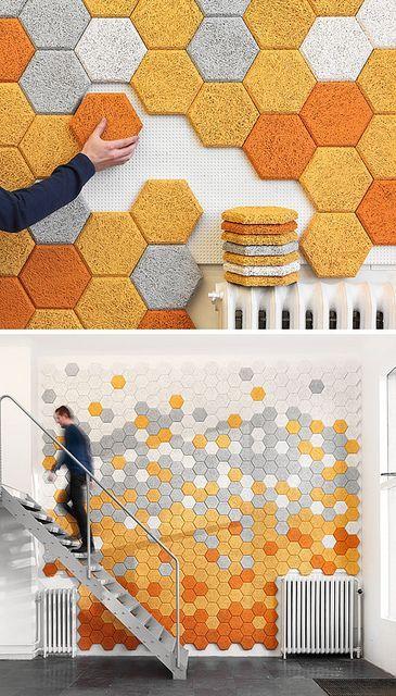 hex wall.jpg