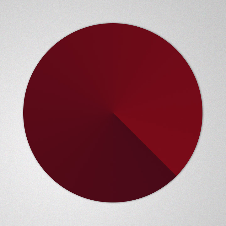 wine-color-shade-full-bodied-red.jpg
