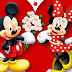 Minnie Makes Less: How Disney Is Trying to Disprove the Accusations that Women Do Not Have Equal Pay in Its Facilities