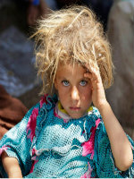 YAZIDI_MOUNTAIN-girl_w150stretch.jpg
