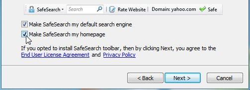 Gebruik Unchecky om installatie van gebundelde software te voorkomen