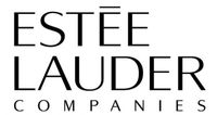 美股投資推薦-Estée Lauder | 雅詩蘭黛