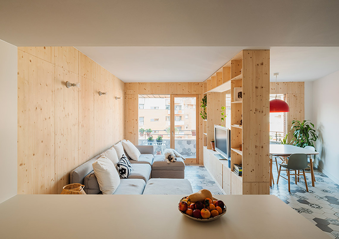 diseno-casa-ecologica-reforma-barcelona