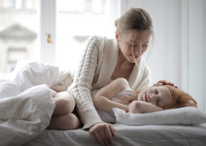 Os habéis preguntado alguna vez, ¿qué nos hace a todos dormir? ¿Por qué todos, sin excepción necesitamos dormir? Entra y descubre un poco más.