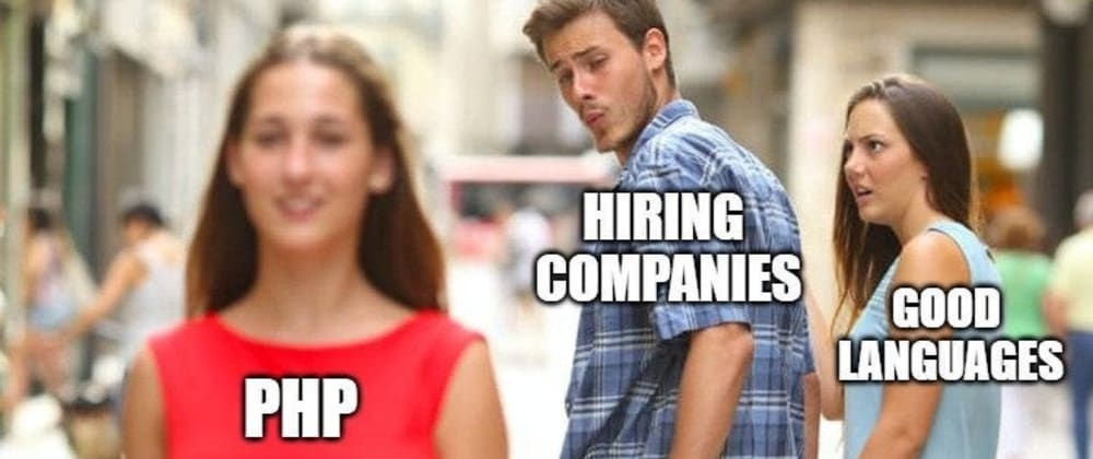 developers-hate-php