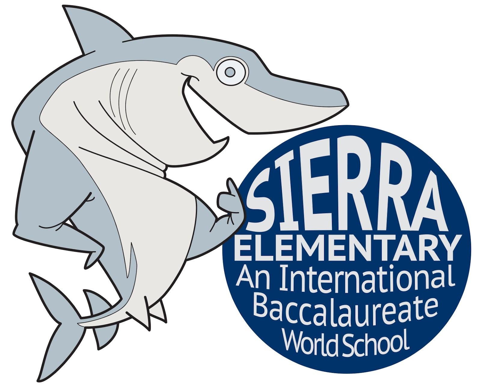 logo-shark2.jpg