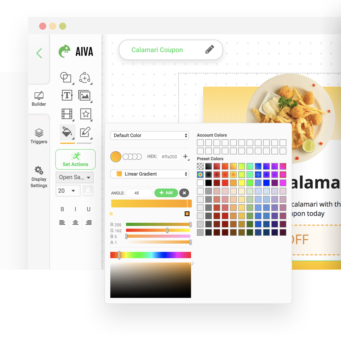 best digital marketing software for conversion optimization