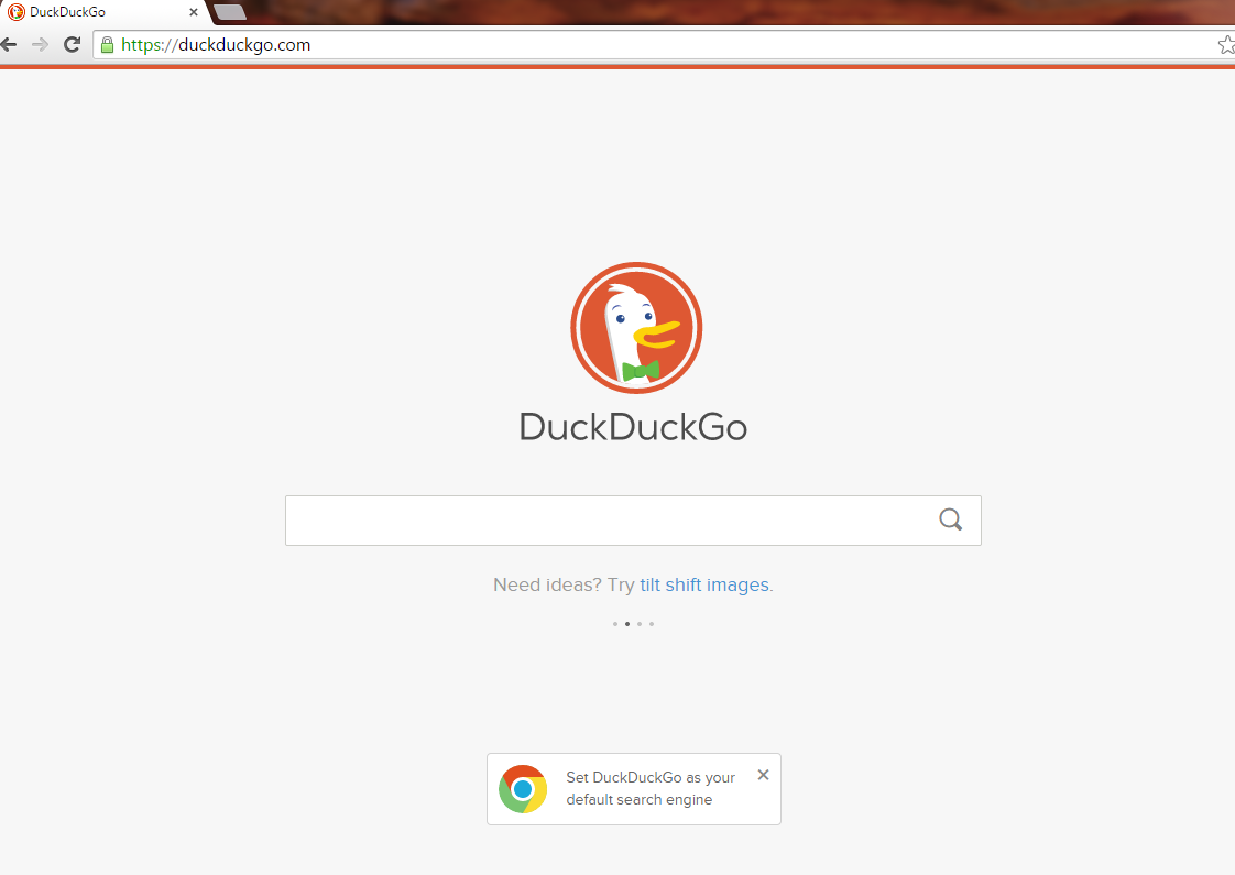 http://www.2-removevirus.com/wp-content/uploads/2015/04/Duckduckgo-.png