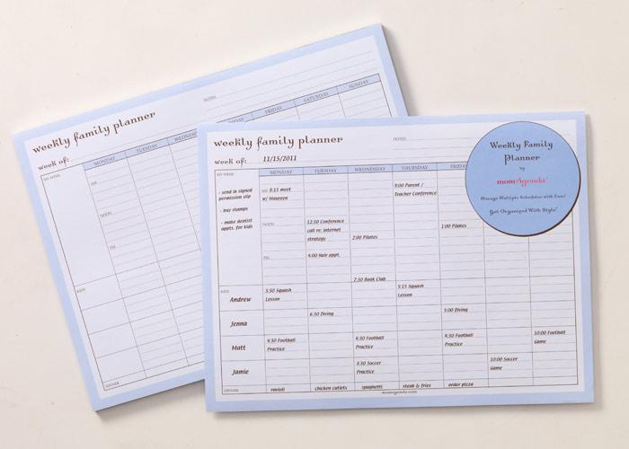 family planner.jpg