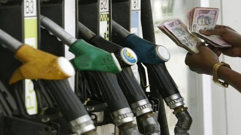 Image result for atf , natural gas may get into gst net