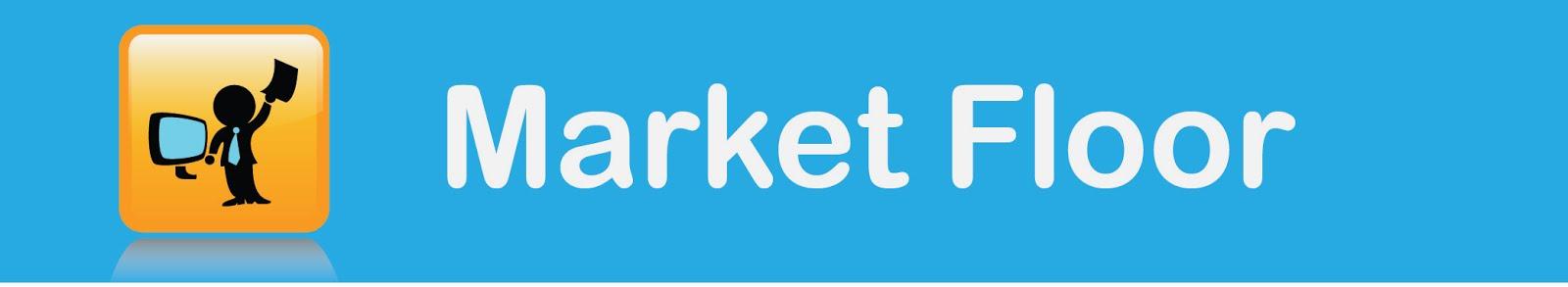 Perkembangan Dunia Trading – Konvensional Hingga Modern Trading Online