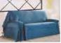 Colocar fundas sofa lazos 02