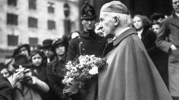 архієпископ