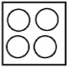 Reasoning Quiz For IBPS Clerk Preliminary Exam in Malayalam [05.08.2021]_150.1
