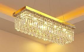 Flush Mount or Semi Flush Mount Ceiling Lights Provide Dual Purpose for a Room