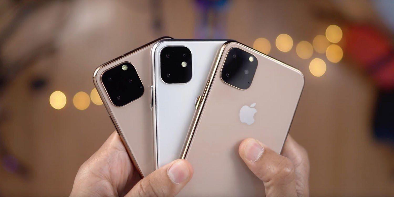 ÐаÑÑинки по запÑоÑÑ ÐаÑиÑнÑе акÑеÑÑÑаÑÑ Ð´Ð»Ñ Ð´Ð»Ñ iPhone 11 Pro Max