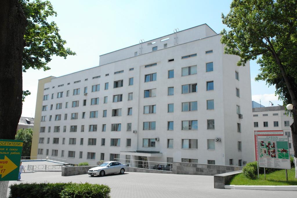 lechkomissiya-1.jpg