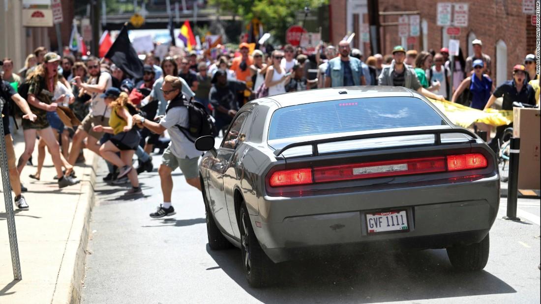<http://i2.cdn.cnn.com/cnnnext/dam/assets/170812155035-29-charlottesville-white-nationalist-protest-0812-super-169.jpg>