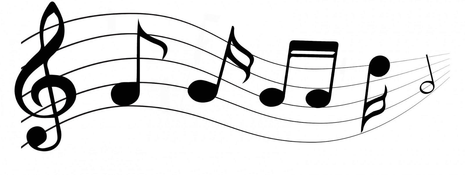 ... Musical Notes ...