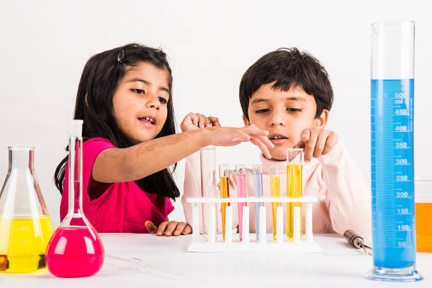 best educational toys for 5-6 Year old to boost creativity