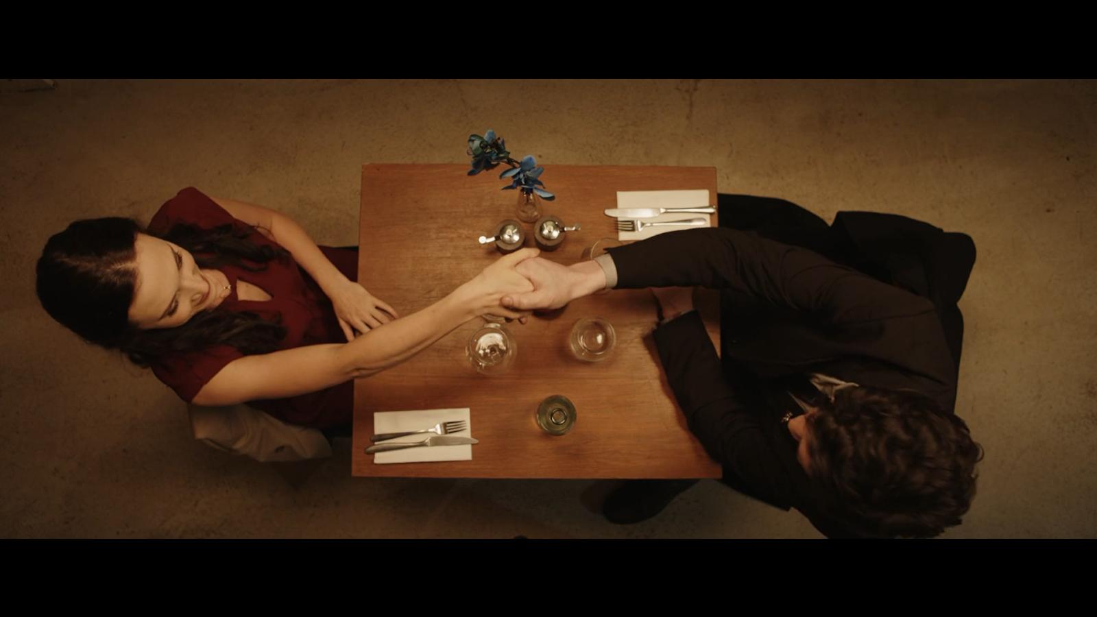 Фестиваль фильмов о любви Love Shorts: когда стартует + программа - фото №7