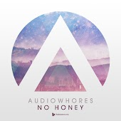 No Honey (Original Mix)
