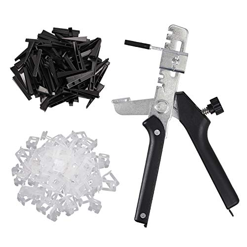 LiNKFOR Tile Leveling System with 100PCS...