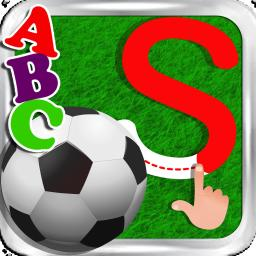 ABCLetterToy.jpg