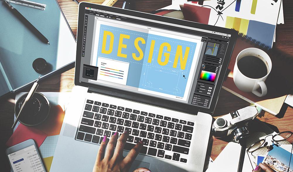 Phần mềm đồ họa là gì ? Tải phẩn mềm đồ họa ở đâu ? 2