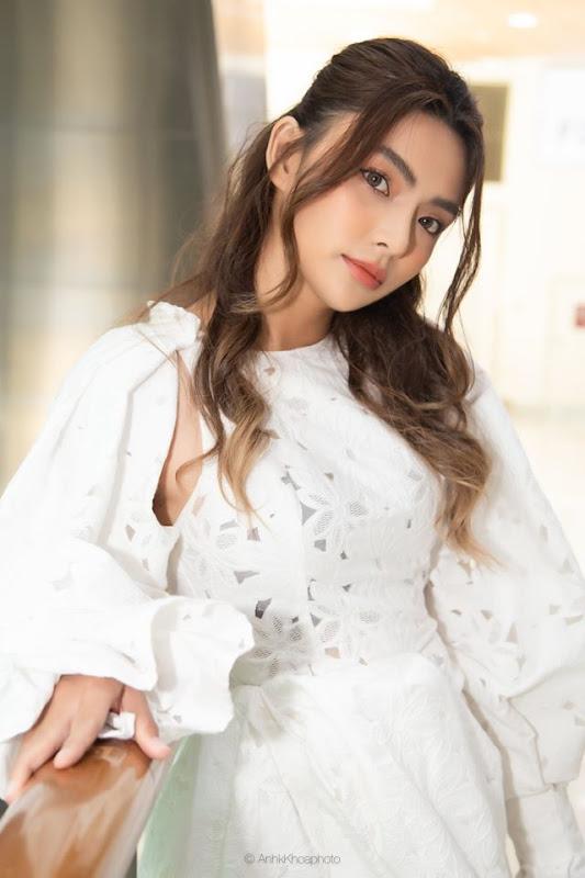 Học trò Noo Phước Thịnh phẫu thuật thẩm mỹ, ra mắt MV mới sau 2 năm rời The Voice - ảnh 1