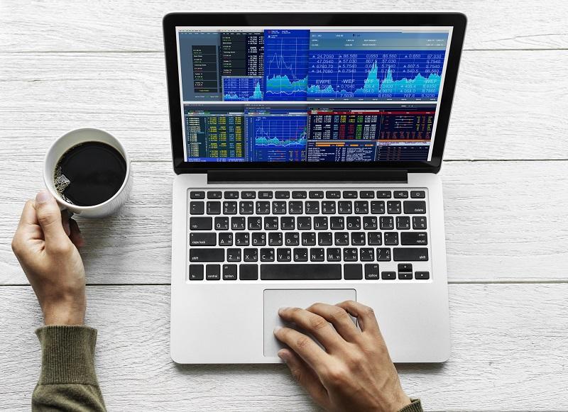 Tìm hiểu cổ phiếu là gì để giúp ích cho việc đầu tư
