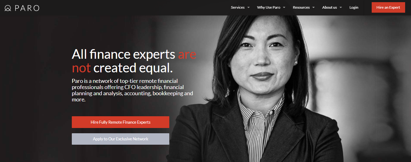 CleverX an online consulting marketplace