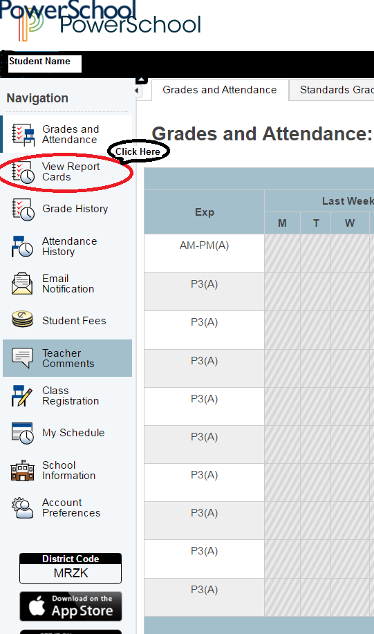 Parent PowerSchool #1.PNG