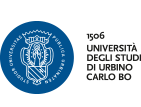 http://www.uniurb.it/it/portale/img/logo_uniurb.png