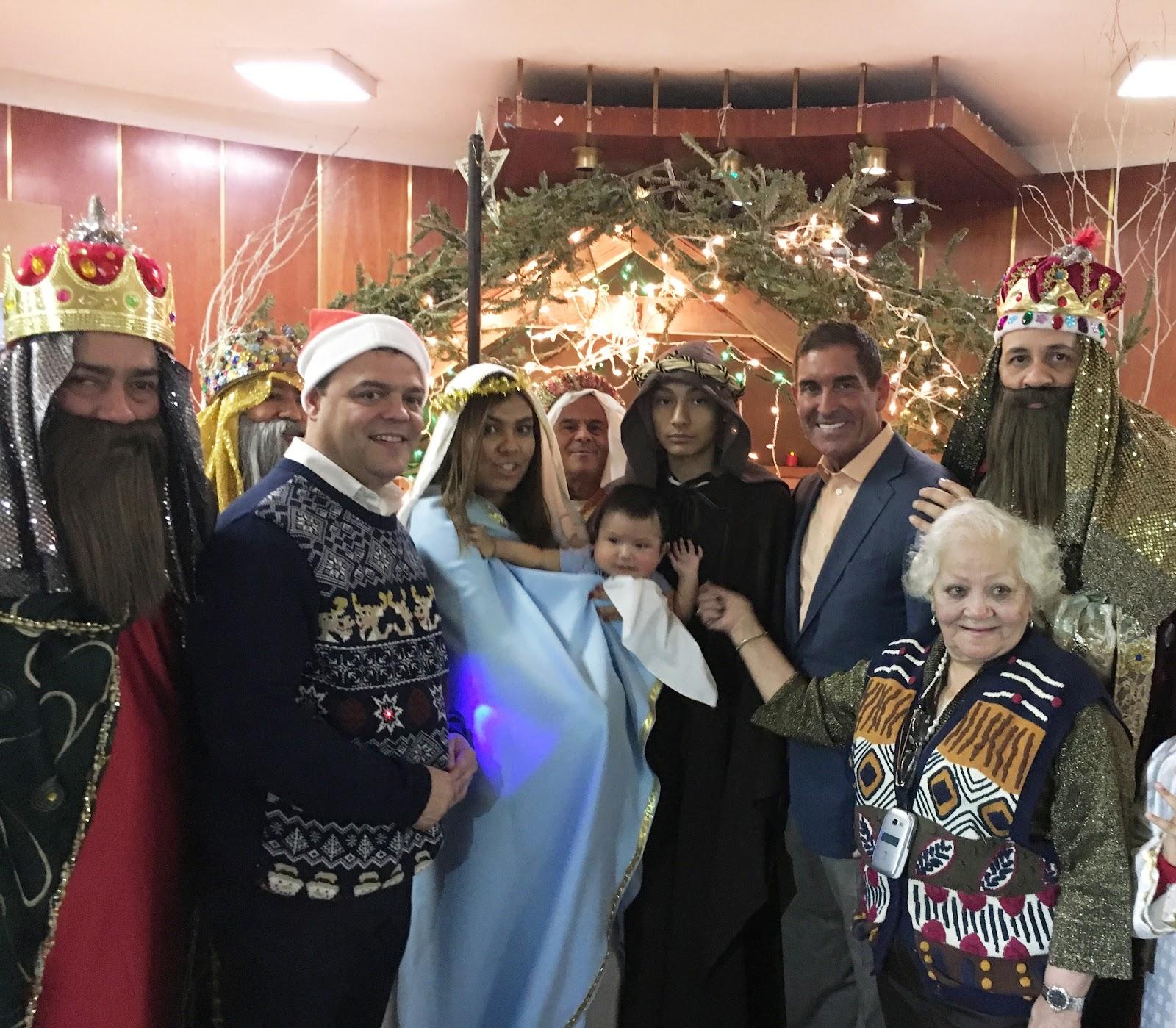 holyfamily1.jpg