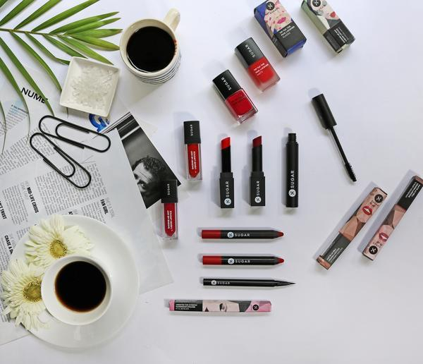 Shopping, Style and Us: India's Top Shopping and Selfhelp Blog- 20+ Shopping Websites for Makeup and Sincare (Updated 2018)