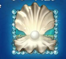 Pearl Lagoon luckyniki