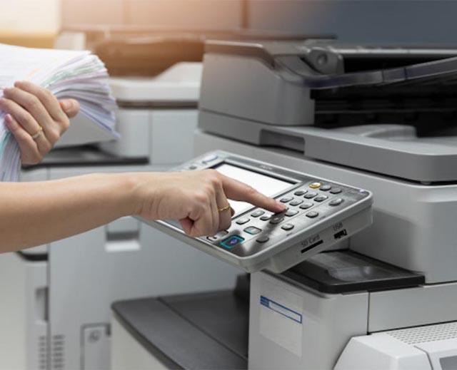 Giải pháp Thuê máy photocopy Thủ Đức được nhiều doanh nghiệp lựa chọn