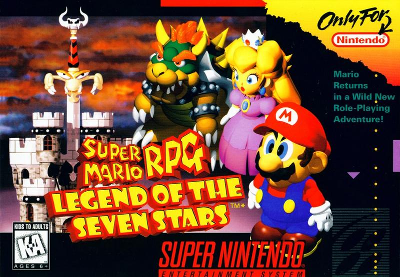 File:Super Mario RPG Box.png