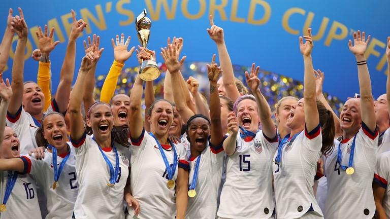 Bong Tron FIFA Women's World Cup USA.jpg