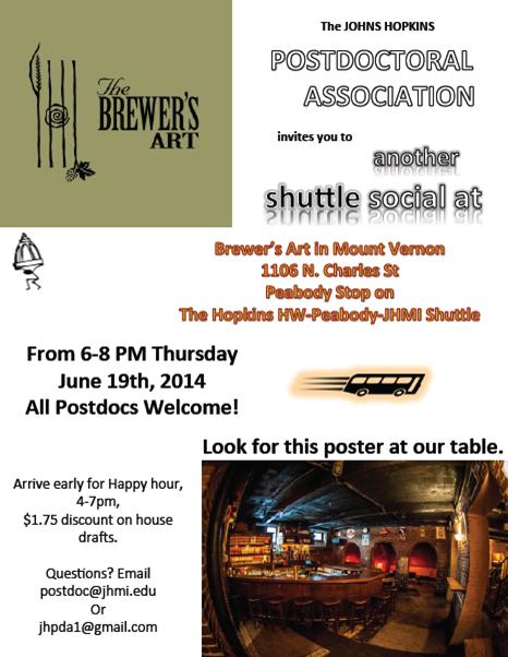 Brewers Art flier.png