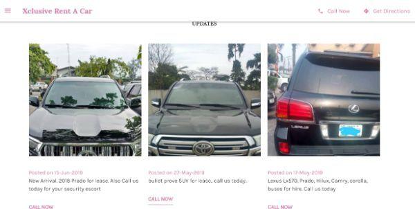 car-fleet-at-xclusive-rent-a-car