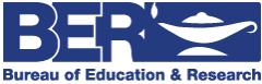 _BER-logo_240px.jpg