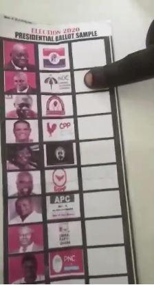 C:\Users\Jonas\Desktop\Fake ballot.JPG