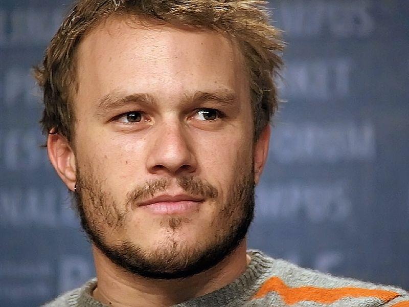 Remembering A Life: Heath Ledger
