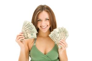 Срочно взять кредит с плохой кредитной историей и просрочками в самаре