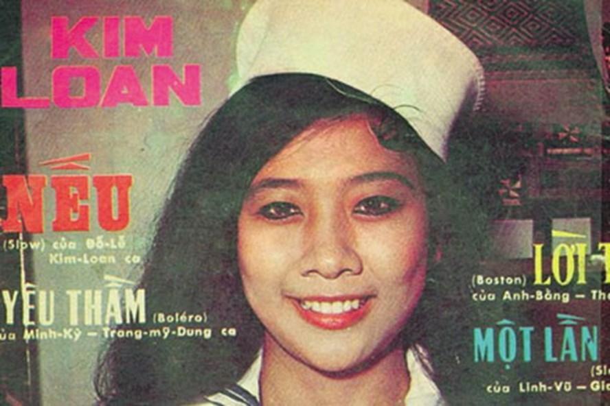 Kim-Loan- ca sĩ.jpg