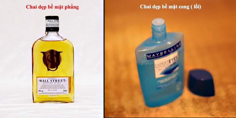 may-dan-chai-dep-btd