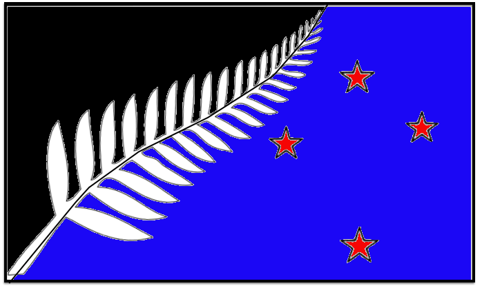 New NZ Flag (1).png